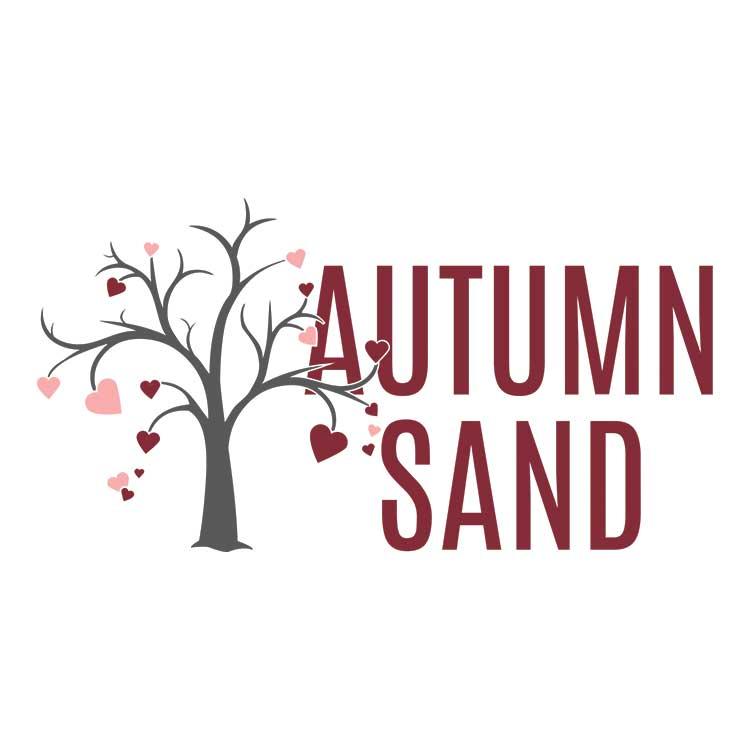 autumn-sand-branding