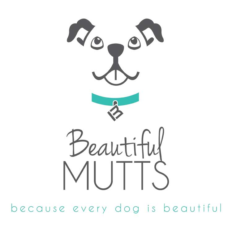 beautiful-mutts-branding