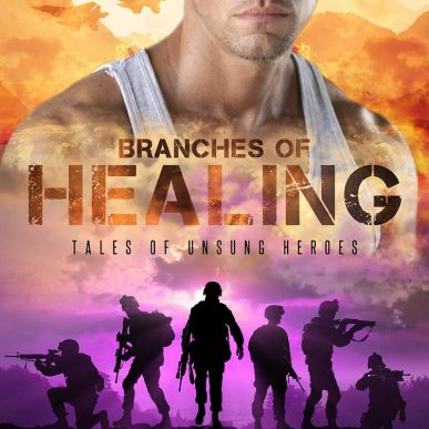 Branches of Healing