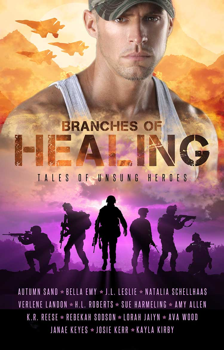 branches-of-healing