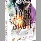 jack-and-sadie-print-front