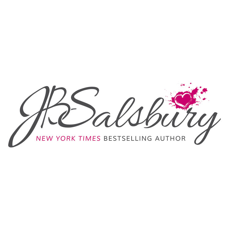 jb-salsbury-branding