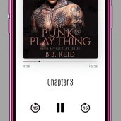 punk-and-the-plaything-audio