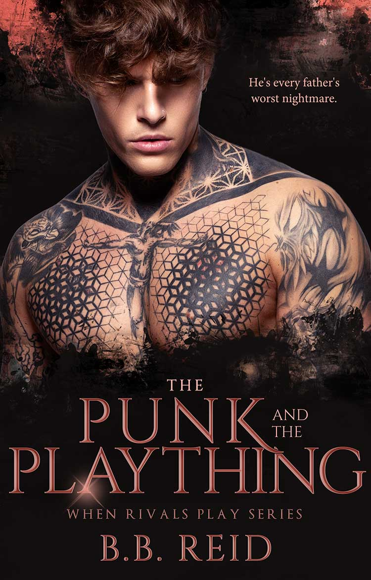 punk-plaything-ebook
