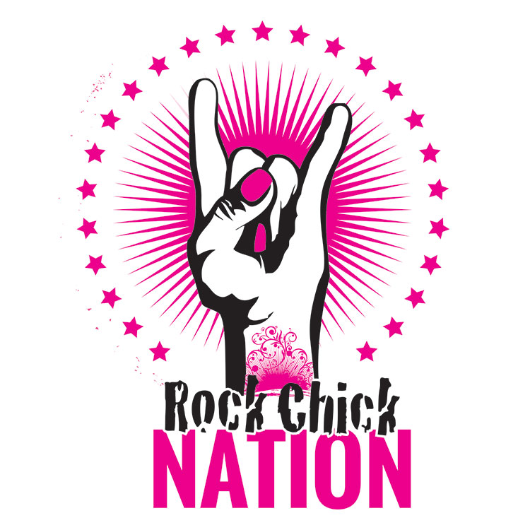 rock-chick-nation