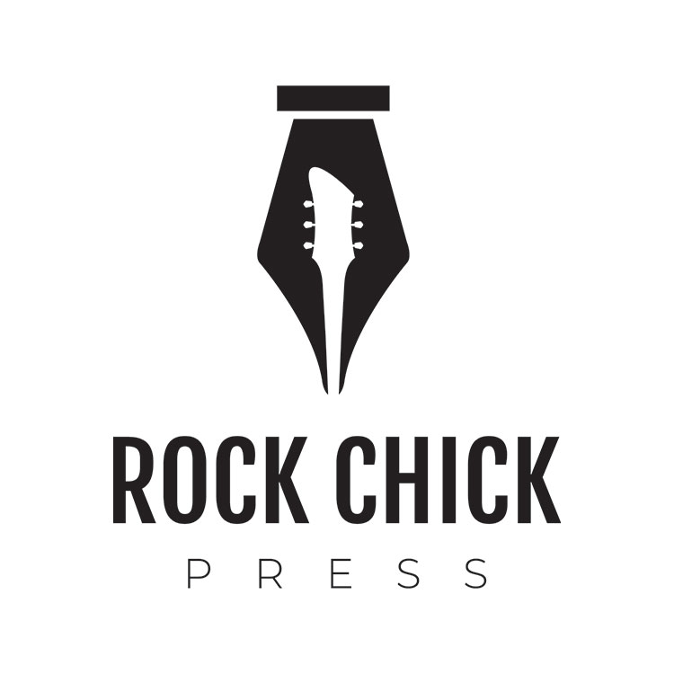 rock-chick-press
