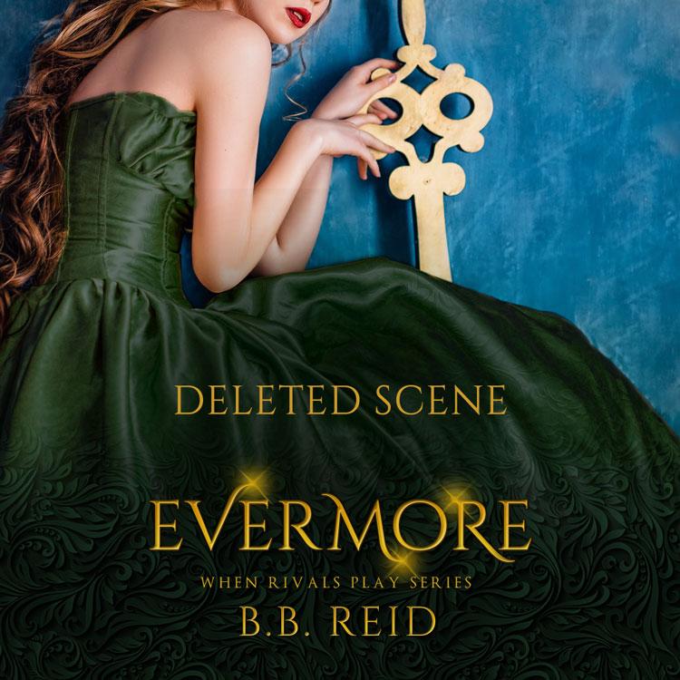 evermore-deleted-scene