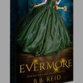 evermore-print-front