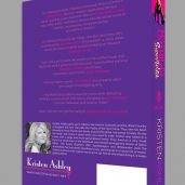 mathilda-book-of-shadow-print(back)
