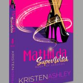 mathilda-book-of-shadow-print(front)