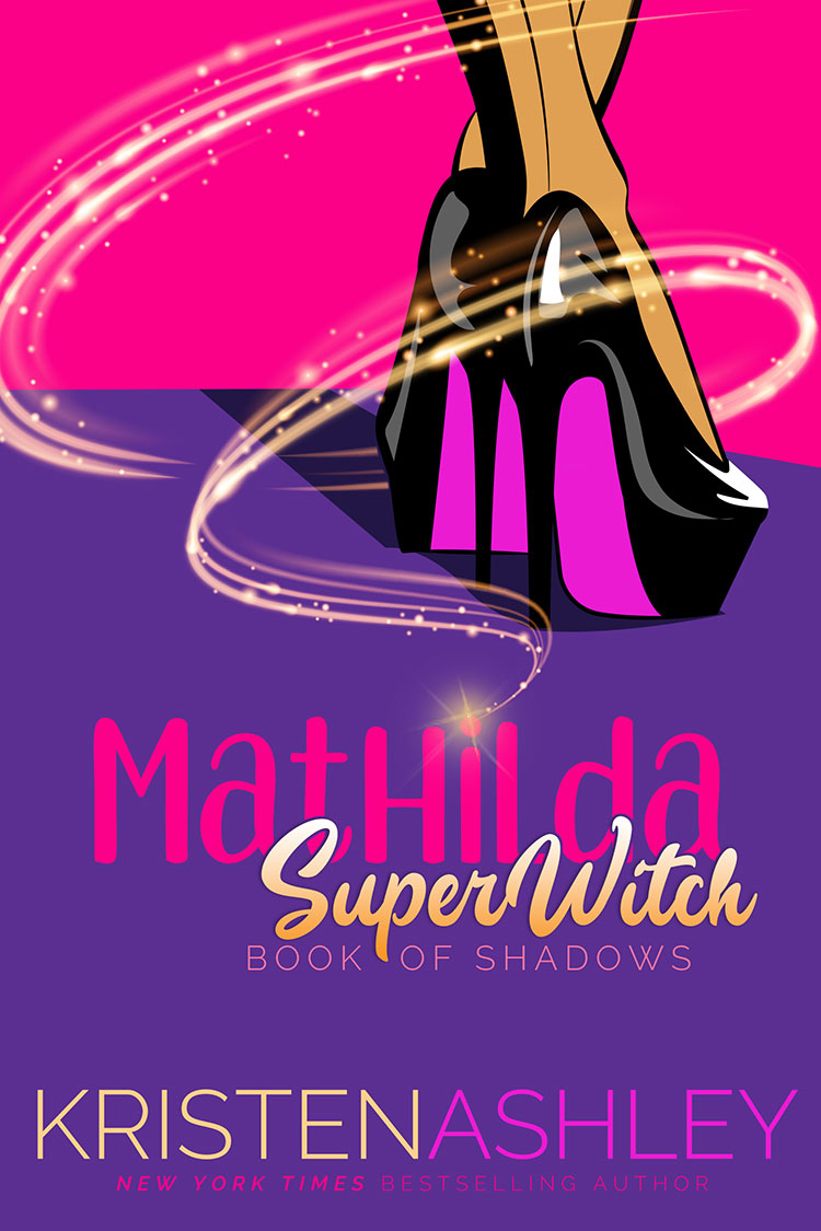 mathilda-book-shadows-ebook