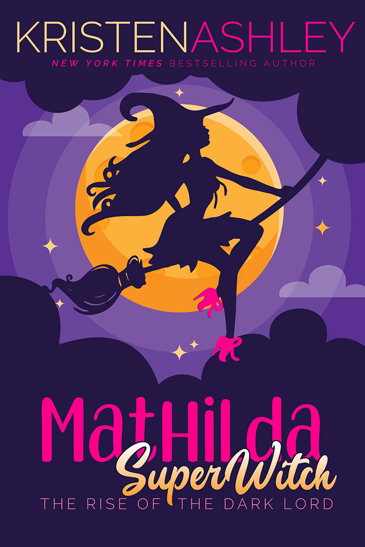 mathilda-dark-lord-ebook