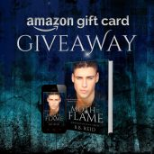moth-flame-giveaway