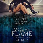 moth-flame-teaser