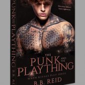 punk-and-the-plaything-print-front
