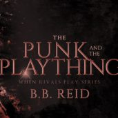 punk-plaything-facebook-cover-image