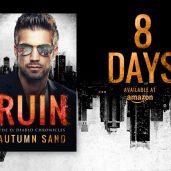 ruin-countdown
