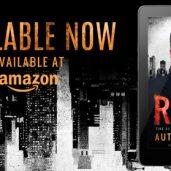 ruin-facebook-cover