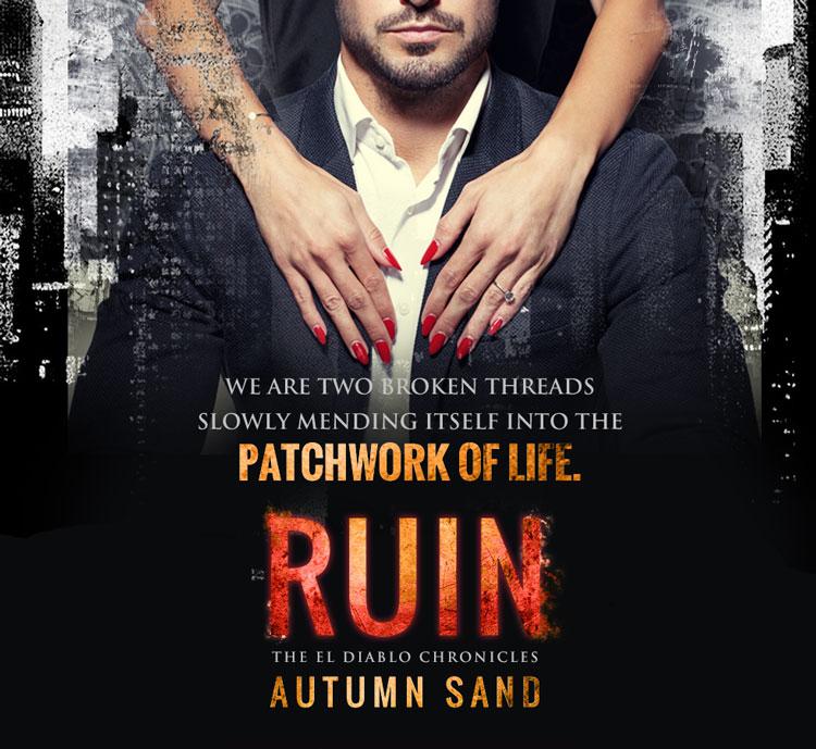 ruin-teaser1