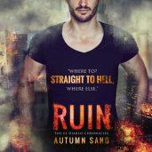 ruin-teaser2