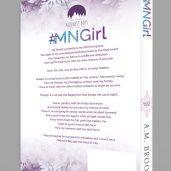 MNGirl-Print-BackCover