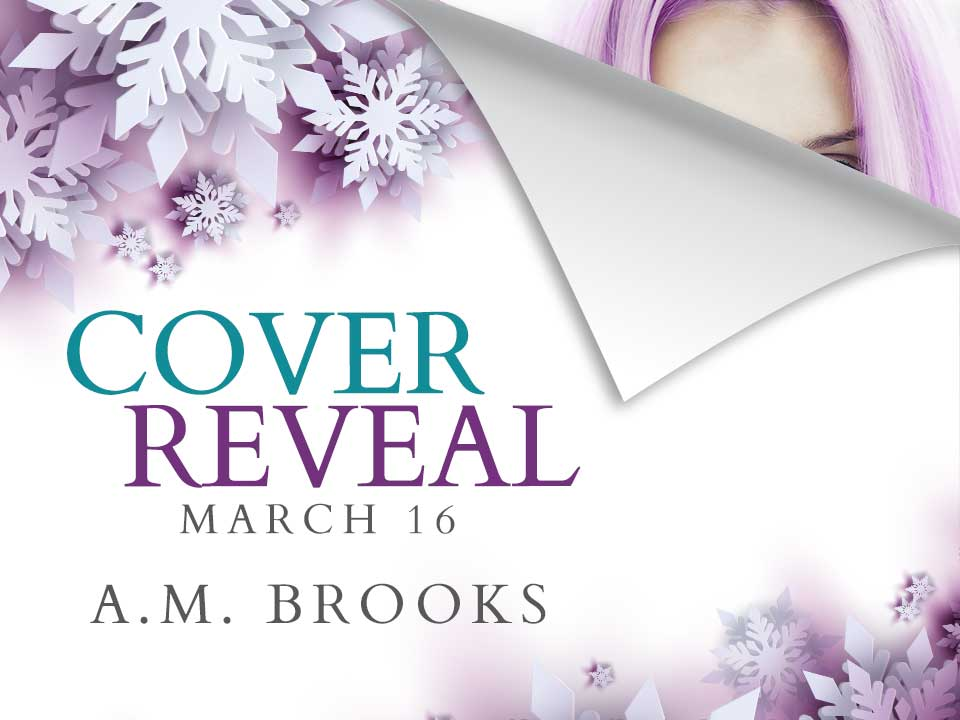 mngirl-cover-reveal