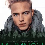 MyMNGirl-eBook