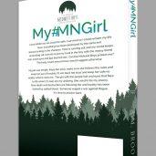 MyMNGirl-printBack