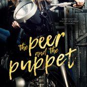 Puppet-LE