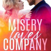 MiseryLovesCompany