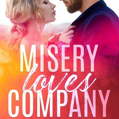 Misery Loves Company Feature Image