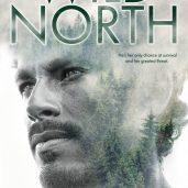 WildNorth-eBook