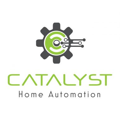 Catalyst Home Automation