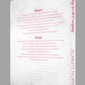 misery-loves-company-print-back