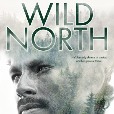Wild North eBook New York Times Bestselling Author JB Salsbury