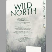 wild-north-print-back