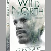 wild-north-print-front