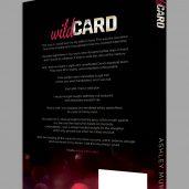 WildCardPrint-Back